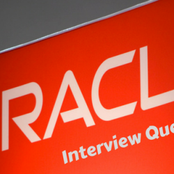 Oracle database Interview Questions