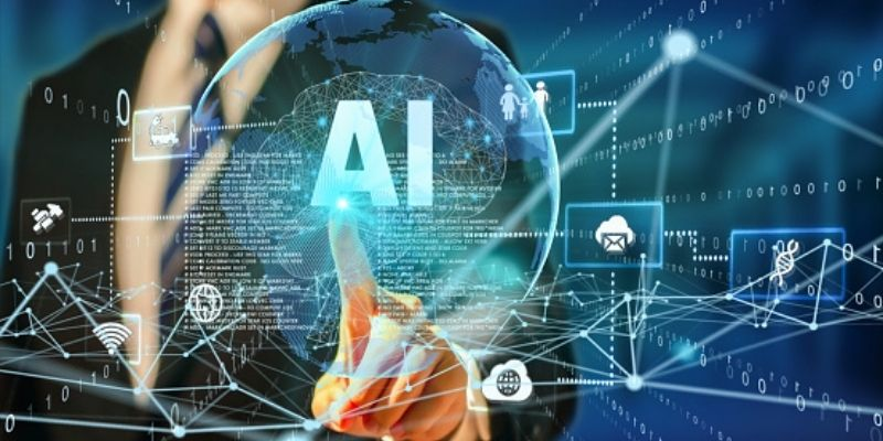 Why Artificial Intelligence is important and what are the Types of AI?