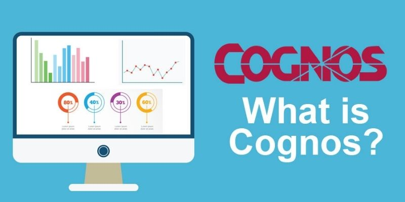 History and Benefits of Cognos Reporting Tool
